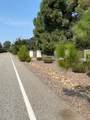 10401 Presilla Road - Photo 6