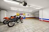 10401 Presilla Road - Photo 7