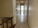 6023 Woodlake Avenue - Photo 19