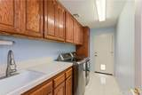 17761 Mayerling Street - Photo 31
