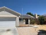 2311 Donatello Street - Photo 1