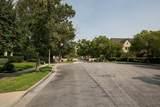 1078 Orange Grove Boulevard - Photo 37