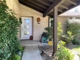 2836 Texas Avenue - Photo 8