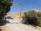 0 Blue Cloud Road - Photo 1