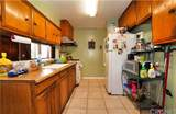 3023 Carlyle Street - Photo 6