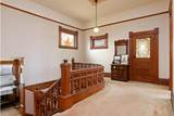 14292 Telegraph Road - Photo 56