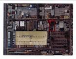 15934 Arminta Street - Photo 1