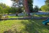 4818 La Canada Boulevard - Photo 23