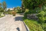 32154 Canyon Ridge Drive - Photo 3
