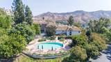 32154 Canyon Ridge Drive - Photo 26