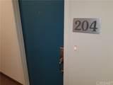 10850 Bloomfield Street - Photo 14