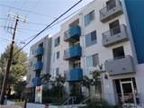 10850 Bloomfield Street - Photo 10