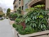 10950 Bloomfield Street - Photo 4