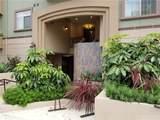 10950 Bloomfield Street - Photo 65