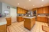 2790 Vista Arroyo Drive - Photo 16