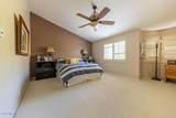 2790 Vista Arroyo Drive - Photo 19