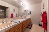 2790 Vista Arroyo Drive - Photo 24