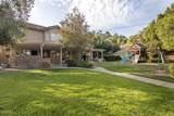 2790 Vista Arroyo Drive - Photo 30