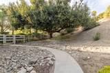 2790 Vista Arroyo Drive - Photo 32
