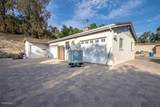 2790 Vista Arroyo Drive - Photo 34