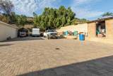 2790 Vista Arroyo Drive - Photo 35