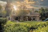 2790 Vista Arroyo Drive - Photo 40
