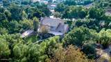 2790 Vista Arroyo Drive - Photo 44