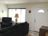14661 Daisy Meadow Street - Photo 12