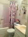 14661 Daisy Meadow Street - Photo 22
