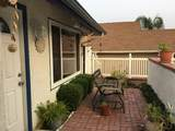 14661 Daisy Meadow Street - Photo 32