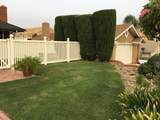 14661 Daisy Meadow Street - Photo 46