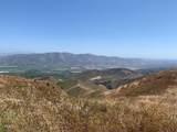 4240 Timber Canyon Road - Photo 1