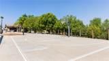 27558 Alta Knoll Drive - Photo 65