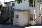 14539 Hatteras Street - Photo 6
