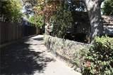 14539 Hatteras Street - Photo 8