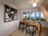 28946 Cliffside Drive - Photo 13