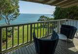 28946 Cliffside Drive - Photo 16