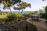 28946 Cliffside Drive - Photo 29