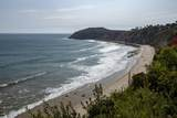 28946 Cliffside Drive - Photo 4