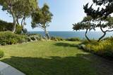 28946 Cliffside Drive - Photo 5
