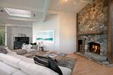 28946 Cliffside Drive - Photo 8