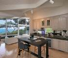 28946 Cliffside Drive - Photo 9