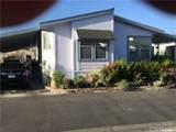 20401 Soledad Canyon Road - Photo 1