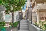 1221 Sycamore Avenue - Photo 1