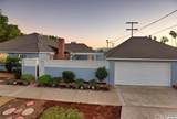 1259 Bruce Avenue - Photo 38