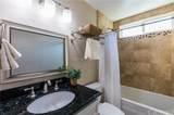 4073 Yuma Avenue - Photo 40