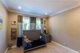 4073 Yuma Avenue - Photo 43