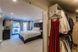 4073 Yuma Avenue - Photo 47