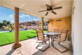 22930 Sycamore Creek Drive - Photo 18
