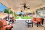 22930 Sycamore Creek Drive - Photo 19
